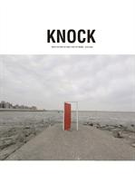 도서 이미지 - KNOCK