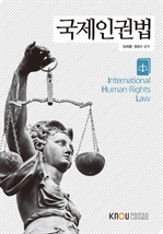 국제인권법