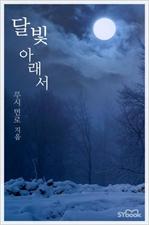 도서 이미지 - 달빛 아래서