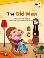 도서 이미지 - LSR2-02.The Old Man