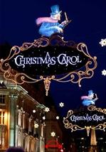 도서 이미지 - [오디오북] 크리스마스 캐럴