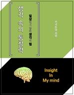 도서 이미지 - 생각 속의 통찰력