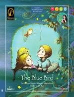 도서 이미지 - [오디오북] The Blue Bird