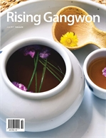 도서 이미지 - Rising Gangwon Volume 64