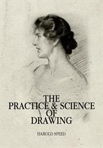 드로잉의 기술(The Practice and Science of Drawing)