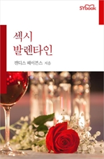 도서 이미지 - 섹시 발렌타인