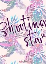 도서 이미지 - 슈팅스타 (Shooting Star)