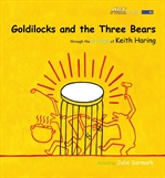 도서 이미지 - [오디오북] Art Classic Stories_03_Golidilocks and the Three Bears