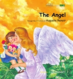 도서 이미지 - [오디오북] Art Classic Stories_16_The Angel