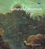 도서 이미지 - [오디오북] Art Classic Stories_30_Saturday Mountain