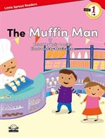 도서 이미지 - [오디오북] LSR1-01.The Muffin Man