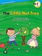 도서 이미지 - [오디오북] LSR4-01.The Little Nut Tree
