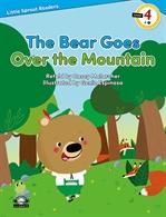 도서 이미지 - [오디오북] LSR4-02.The Bear Goes Over the Mountain