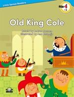 도서 이미지 - [오디오북] LSR4-03.Old King Cole