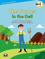 도서 이미지 - [오디오북] LSR4-05.The Farmer in the Dell