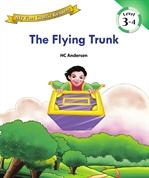 도서 이미지 - [오디오북] My First Classic Readers Lv.3 : 04. The Flying Trunk