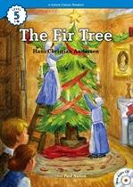도서 이미지 - [오디오북] ECR Lv.5_04 : The Fir Tree