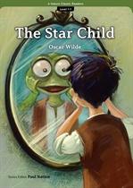 도서 이미지 - [오디오북] ECR Lv.7_07 : The Star Child