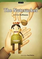 도서 이미지 - [오디오북] ECR Lv.7_10 : The Nutcracker