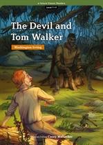 도서 이미지 - [오디오북] ECR Lv.7_17 : The Devil and Tom Walker