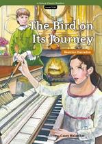 도서 이미지 - [오디오북] ECR Lv.7_20 : The Bird on Its Journey