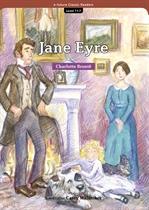 도서 이미지 - [오디오북] ECR Lv.11_07 : Jane Eyre