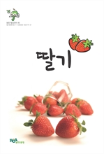 도서 이미지 - 딸기