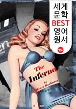 도서 이미지 - 지옥 (The Inferno) : 세계 문학 BEST 영어 원서 757