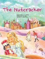 도서 이미지 - The nutcracker