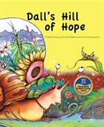 도서 이미지 - Dall's Hill of Hope
