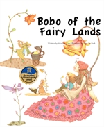 도서 이미지 - Bobo of the Fairy Lands