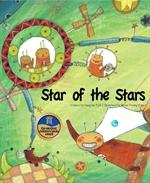 도서 이미지 - Star of the Stars