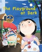 도서 이미지 - The Playground at Dark