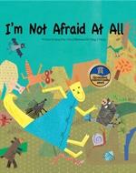 도서 이미지 - I'm Not Afraid At All
