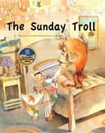 도서 이미지 - The Sunday Troll