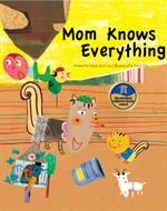도서 이미지 - Mom Knows Everything