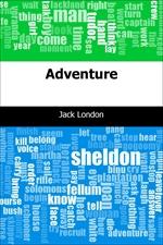 도서 이미지 - Adventure
