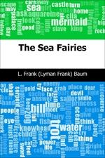 도서 이미지 - The Sea Fairies