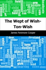 도서 이미지 - The Wept of Wish-Ton-Wish