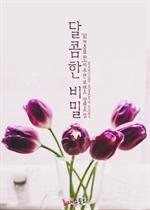 도서 이미지 - 달콤한 비밀 (외전증보판)