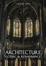 도서 이미지 - Architecture: Gothic and Renaissance