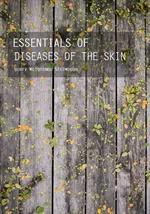 도서 이미지 - Essentials of Diseases of the Skin