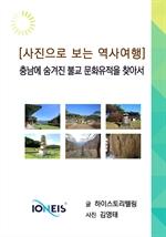 도서 이미지 - [사진으로 보는 역사여행] 충남에 숨겨진 불교 문화유적을 찾아서