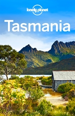 도서 이미지 - Lonely Planet Tasmania
