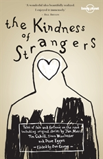 도서 이미지 - The Kindness of Strangers