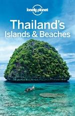 도서 이미지 - Lonely Planet Thailand's Islands & Beaches