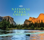 도서 이미지 - National Parks of America
