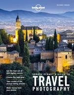 도서 이미지 - Lonely Planet's Guide to Travel Photography and Video