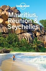 도서 이미지 - Lonely Planet Mauritius Reunion & Seychelles