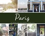 도서 이미지 - PhotoCity Paris